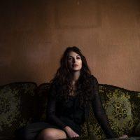 "Listen: ""Devil's Got a Hold"" by Katie O'Malley"