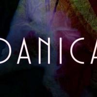 "Music Video: ""Danica"" by MOTEL CLUB"