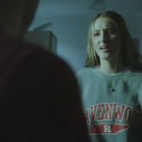 "Music Video: ""Losing Sleep"" by Lévyne"