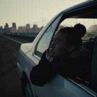 """Music Video: """"SPACEBOY"""" by Soran"""