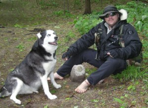 Wolfmaan-Luka