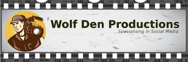 WolfDenProductions