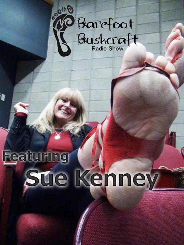 SueKenney