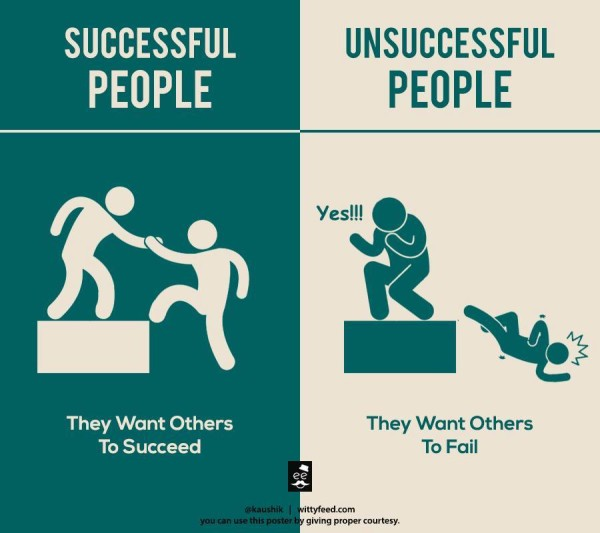 HelpSuccess