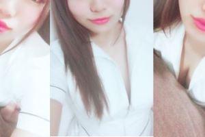 新宿のAnother Spa(アナザースパ)のセラピストのありささんの写真
