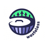 Wasteless