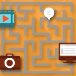 The Maze Of Online Real Estate Marketing Wolfne