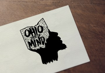 Logo – Ohio State of Mind