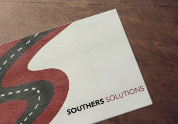 Logo – Souther's Solutions