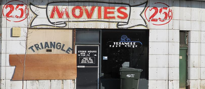 movies - cb video comunicazione produzione video