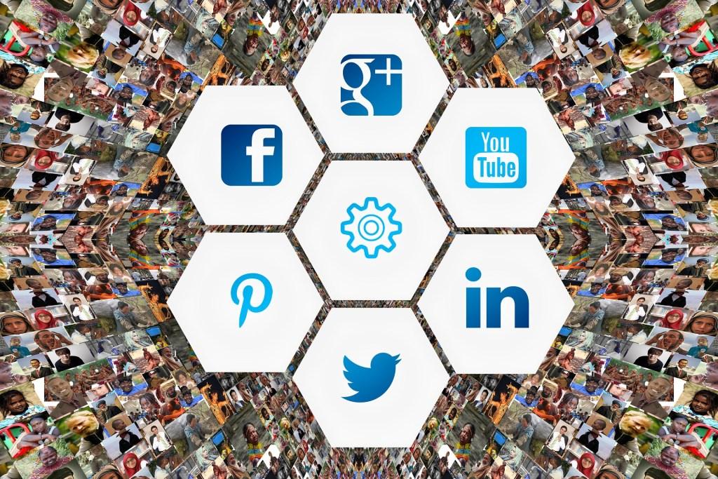 social-media-www.cbvideocomunicazione.it