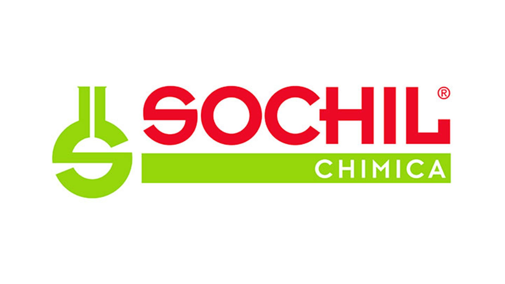 Sochil chimica
