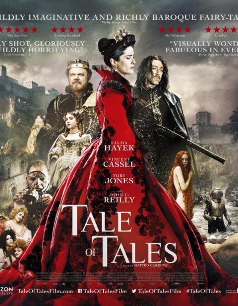 69_Tale_of_tales