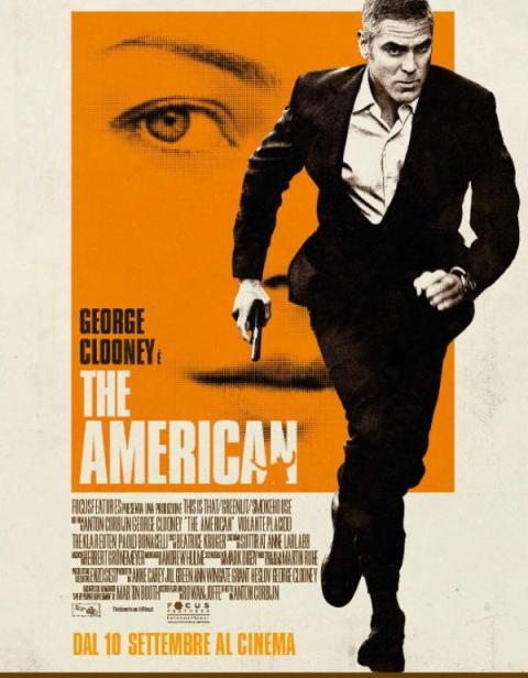 70_the_American