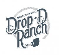 Drop D Ranch