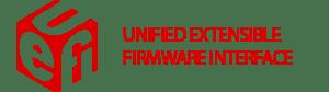 13_02-368px-Uefi-logo-svg