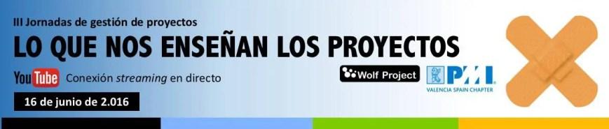 Banner III jornadas (2)