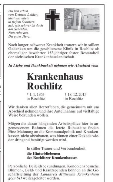 2015-12-18 Traueranzeige_KH_Rochlitz