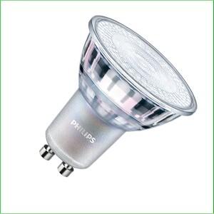 50mm GU10 lampen