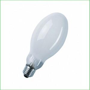 HQL / HPL-N lampen
