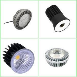 LED modulen