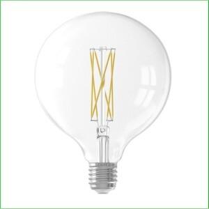 Globelampen