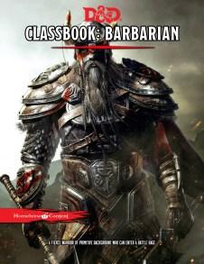 Barbarianfront