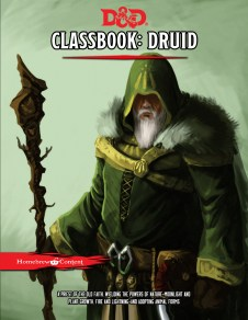 druidfront