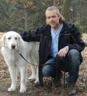 Uwe Martens (Foto: Martens)