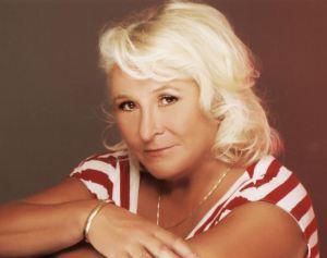 Sonja Wallschlag (Foto; Sonja Wallschlag)