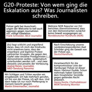 G-20-Pressestimmen-2017