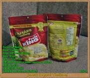 Keripik Durian Thailand FRUITKING