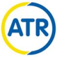 Autoteilering International ATR