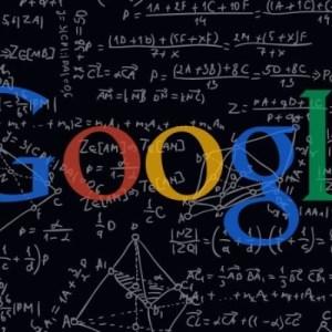 Google'ın Penguen Algoritmasında Cezalardan Korunmak (2016)