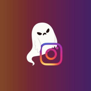 Instagram Stroryleri Gizli İzlemek ve İndirmek