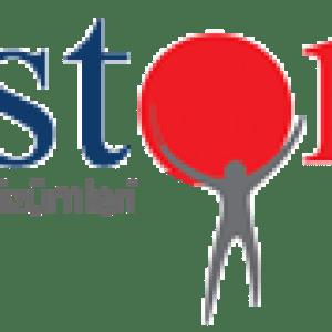Testone Test ve Ölçü Cihazları Kataloğu