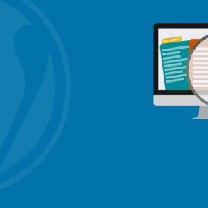 WordPress config dosyasında gizli özellikler