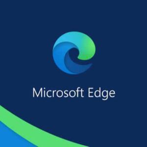Microsoft Edge Beta