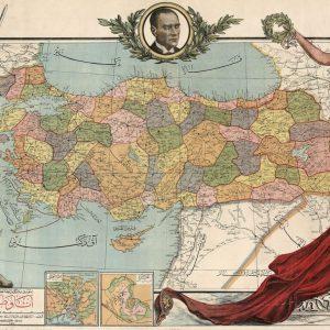 26 Eylül Türk Dil Bayramı