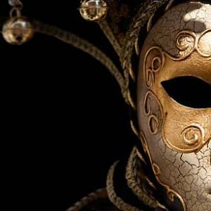 CSS mask-image kullanımı
