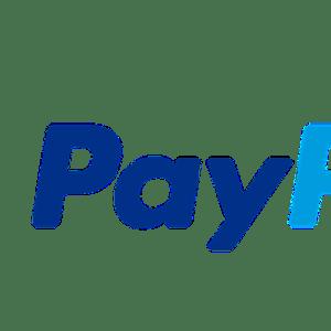Paypal hakkında