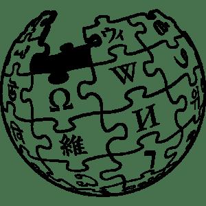 Wikipedia tasarımını yeniliyor