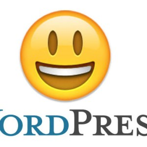 WordPress emojileri devre dışı bırakmak