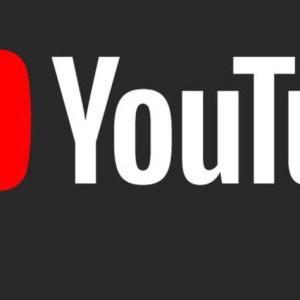 Takip edilesi 35 developer Youtube kanalı