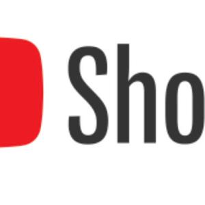 Youtube Shorts ile TikTok'a rakip oluyor