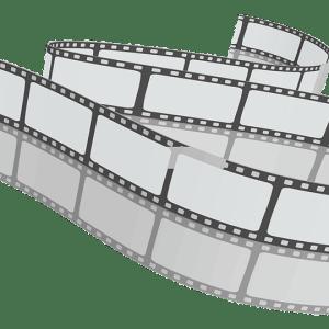 Programcılar için 2020'de izlenesi 9 film