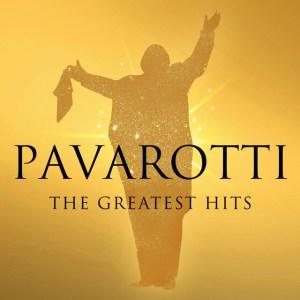 Pavarotti: The Greatest Hits