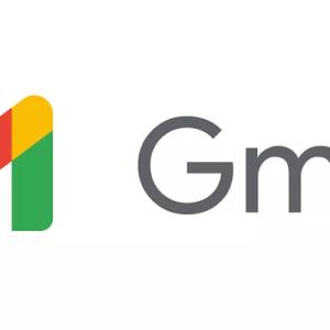 Gmail'in logosu değişiyor