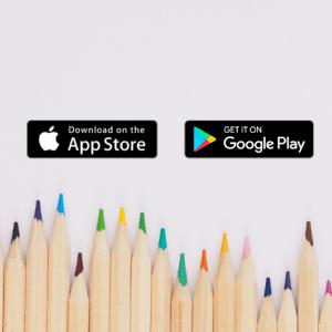 App Store & Google Play: Gönderim Kontrol Listesi