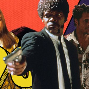 90'larda çıkan en iyi filmler